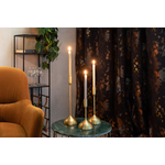 SESTA candle holder ambiance