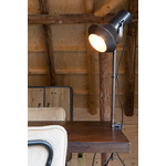 VOX table lamp ambiance