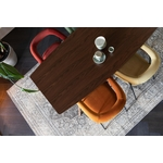 table malaya