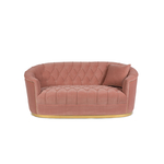 BM-too-pretty-to-sit-on-sofa-pink