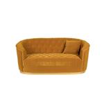 BM-too-pretty-to-sit-on-sofa-ochre