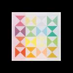zoom-origami-multico-serv-recto
