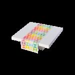zoom-origami-multico-vav-recto