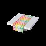 zoom-origami-multico-vav-verso