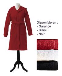 peignoir-capuche-garance copie