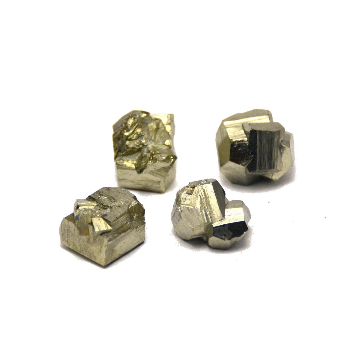 minéraux pyrite native preminum