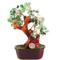 arbre de prospérité Aventurine C