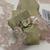 F ts baroque 1 collier pierre naturelle quartz rose