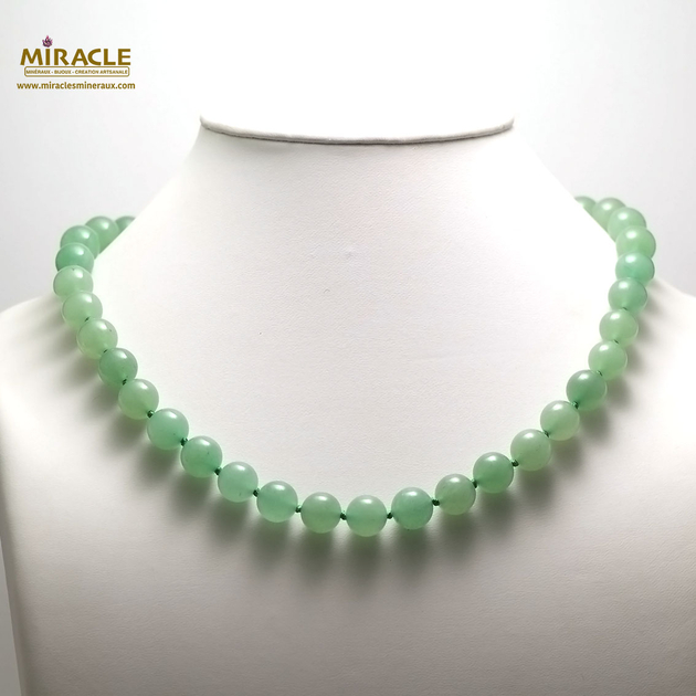 collier 10 mm
