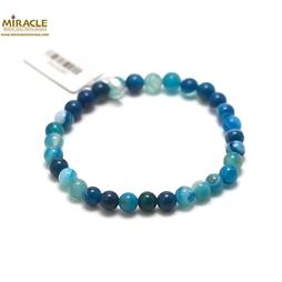 bleu-6-mm-bracelet-en-pierre-naturelle-d-agate