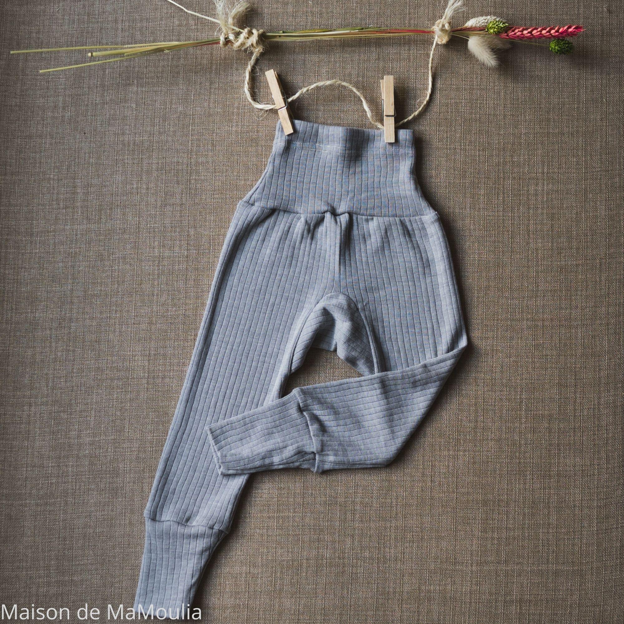 pantalon-taille-large-cosilana-laine-soie-coton-bio-bebe-enfant-maison-de-mamoulia-gris- clair--
