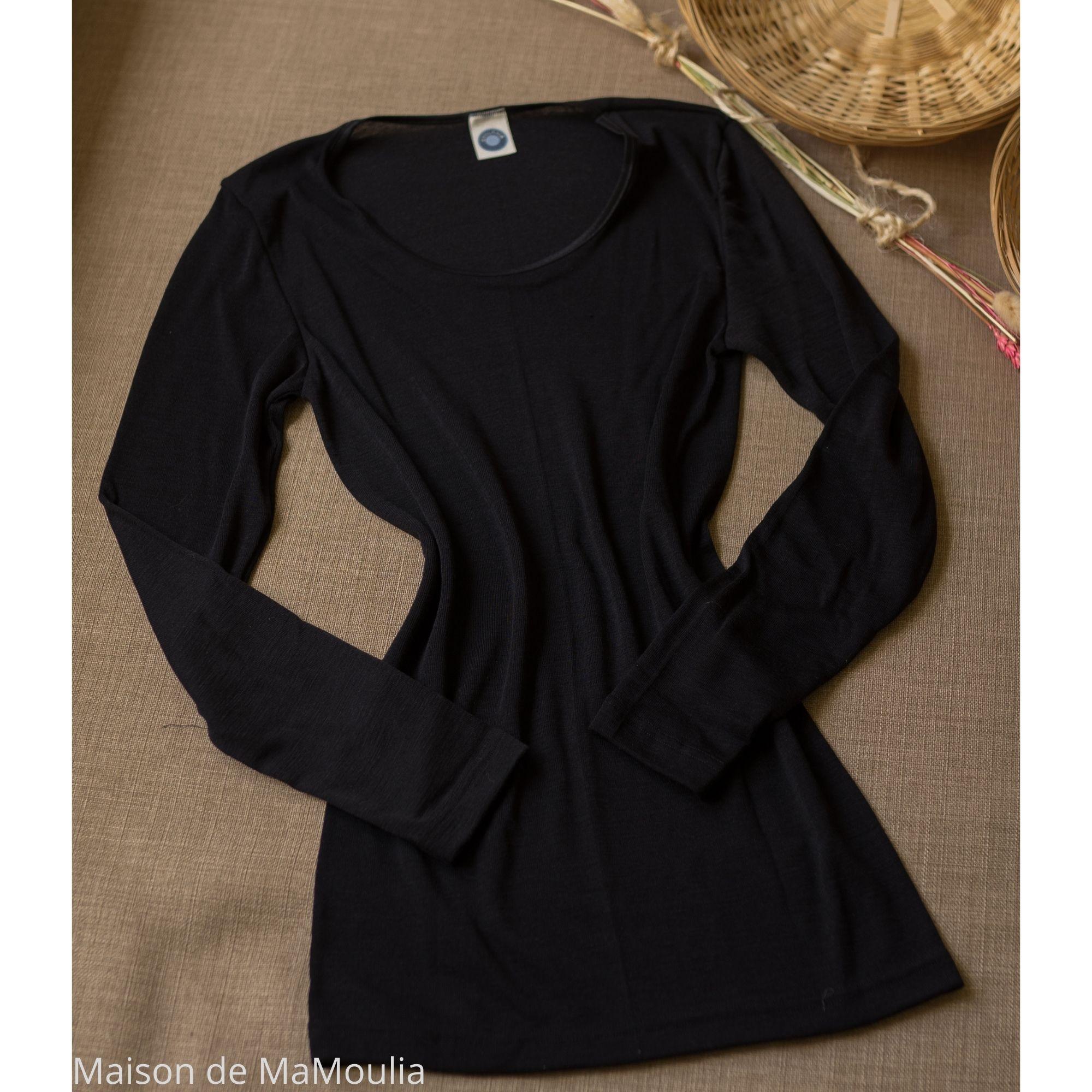 top-tshirt-thermoregulateur-cosilana-laine-soie-femme-maison-de-mamoulia-noir-manches-longues-bio--