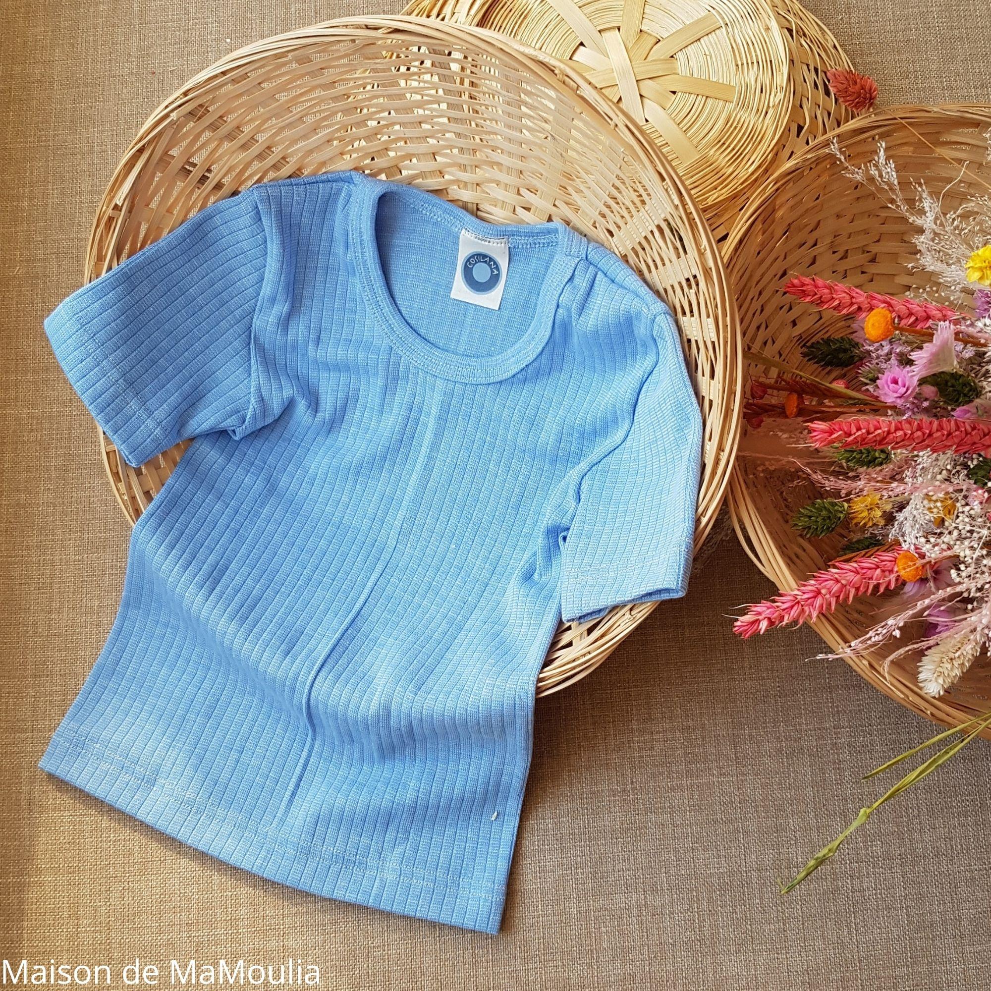 tshirt-manches-courtes-thermoregulateur-cosilana-laine-soie-coton-bio-enfant-maison-de-mamoulia-bleu-clair--