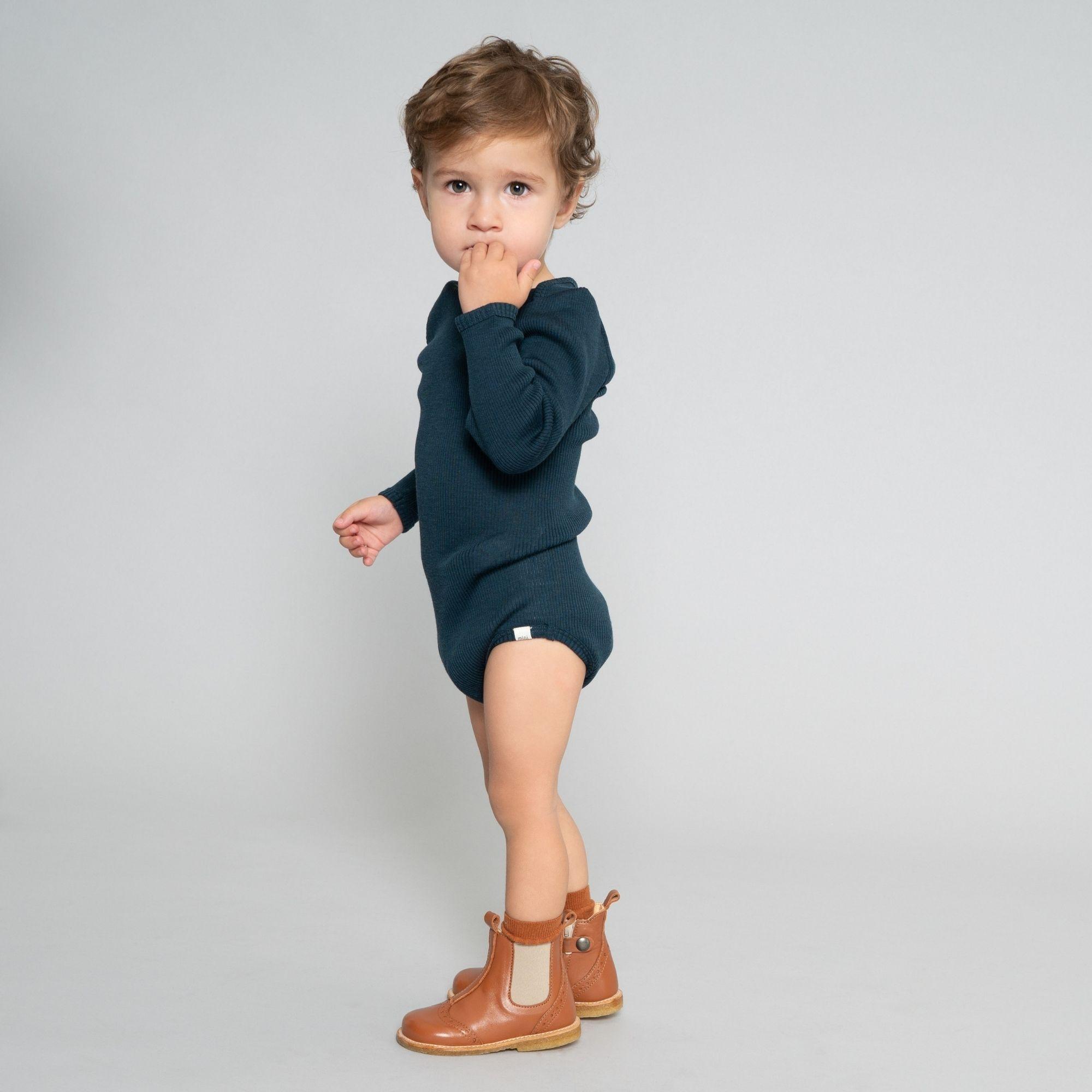 body-bebe-enfant-pure-laine-merinos-minimalisma-maison-de-mamoulia-alaska-bleu-navy-teal--