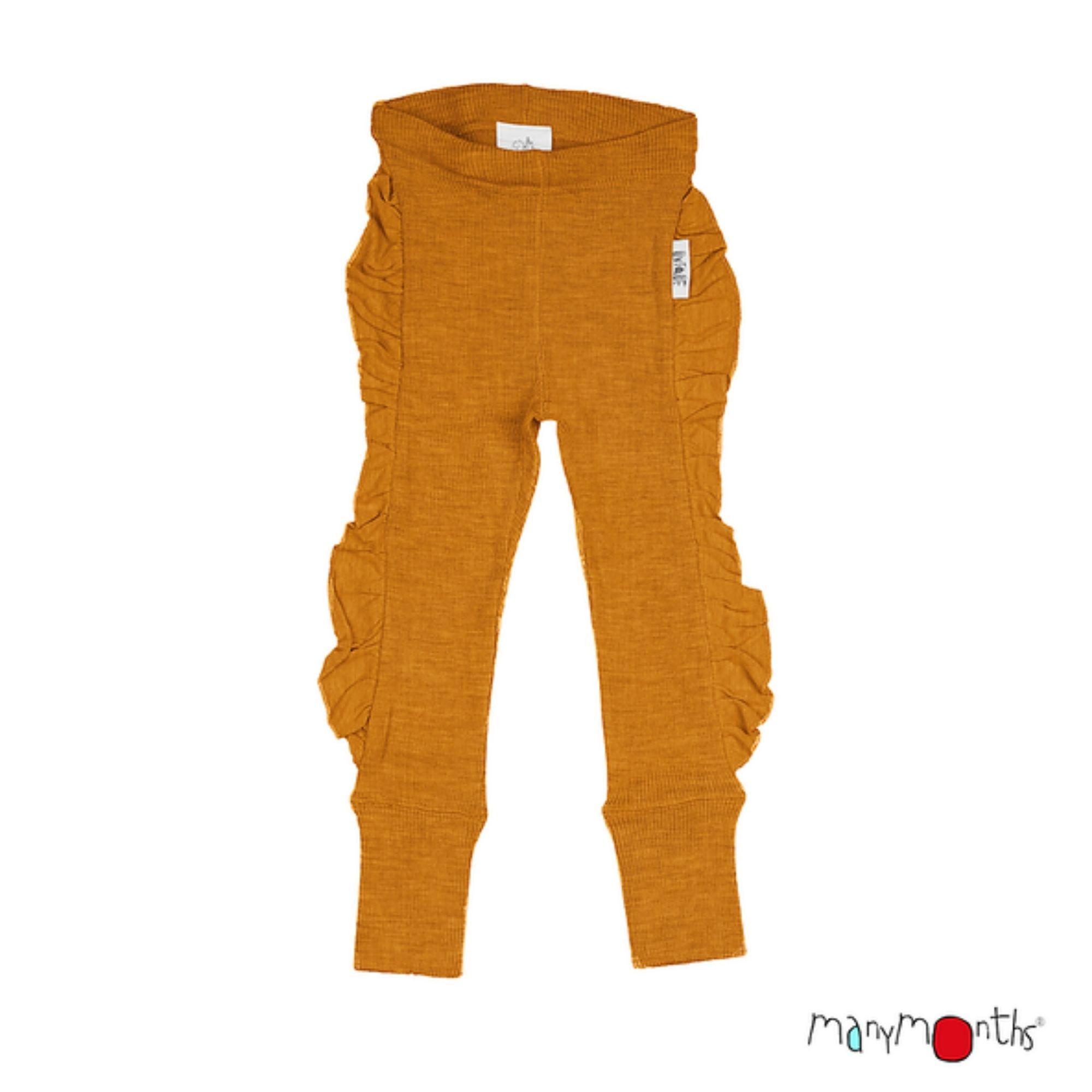legging-enfant-evolutif-pure-laine-merinos-manymonths-maison-de-mamoulia-honey-bread-jaune