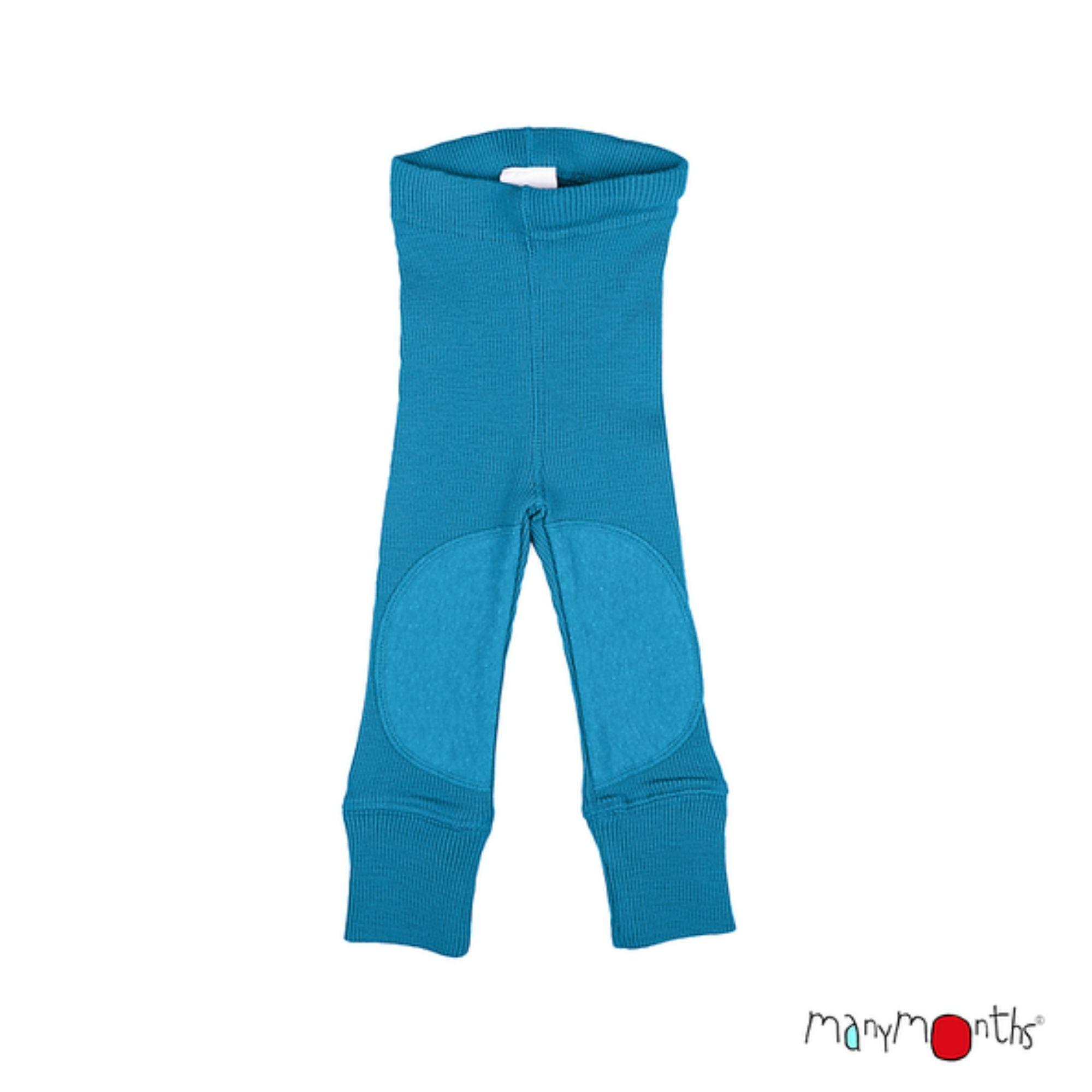 legging-protege-genoux-bebe-enfant-evolutif-pure-laine-merinos-manymonths-maison-de-mamoulia-mykonos-waters