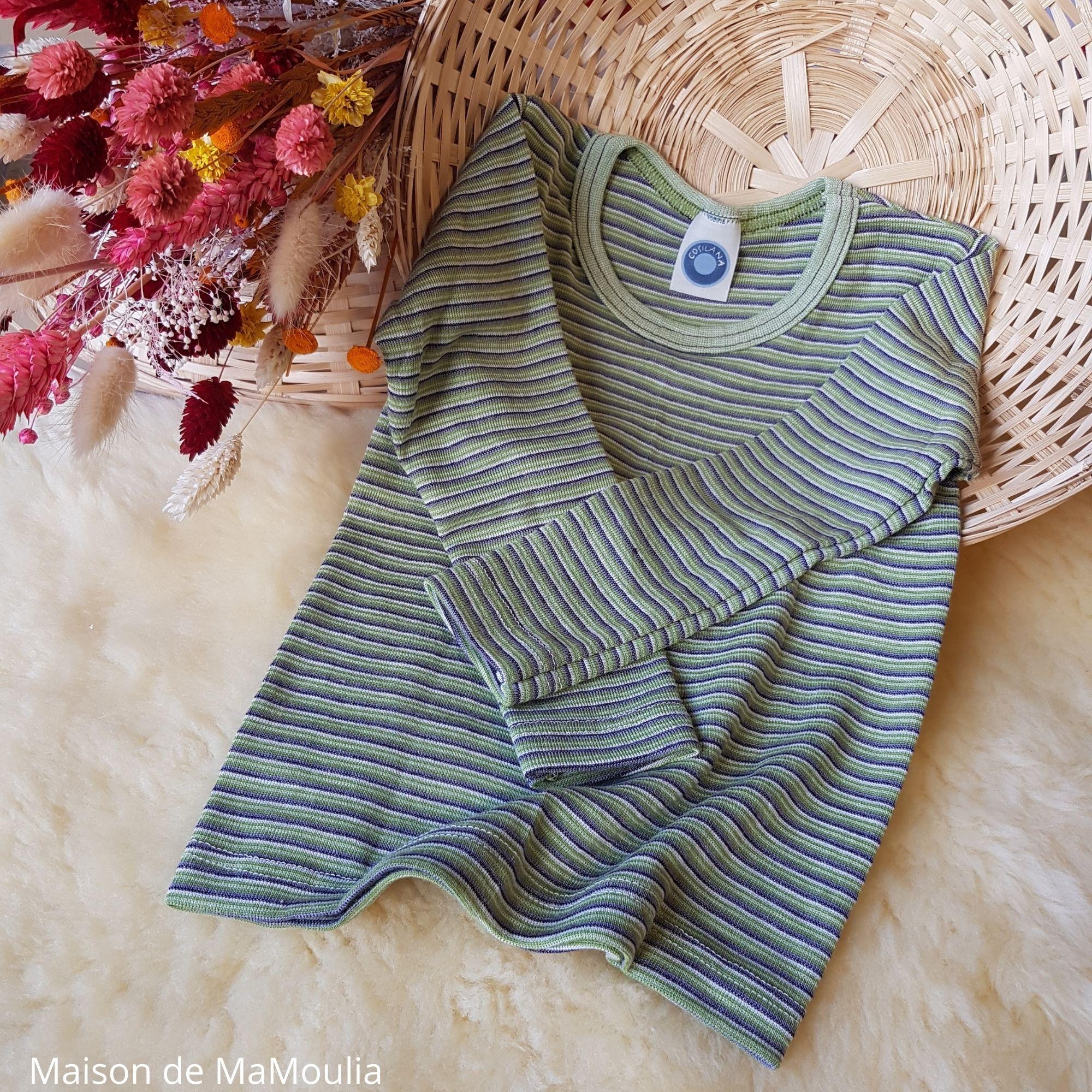 tshirt-thermoregulateur-cosilana-laine-soie-enfant-maison-de-mamoulia-vert-violet-manches-longues--