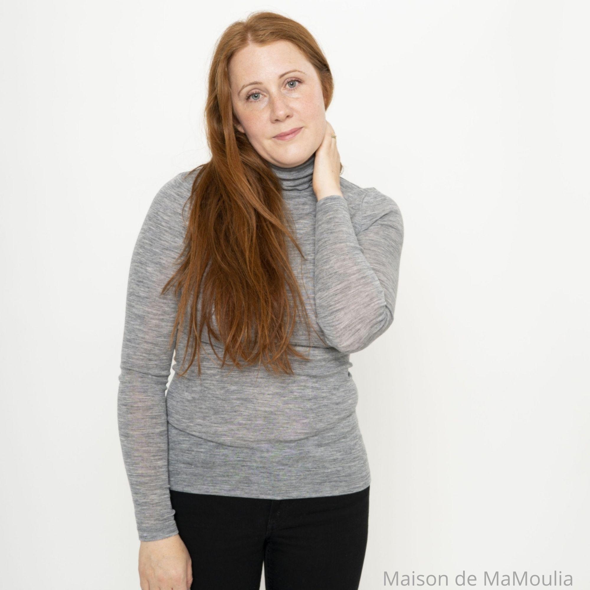 tshirt-haut-col-roule-femme-pure-laine-merinos-minimalisma-maison-de-mamoulia-gris-melange