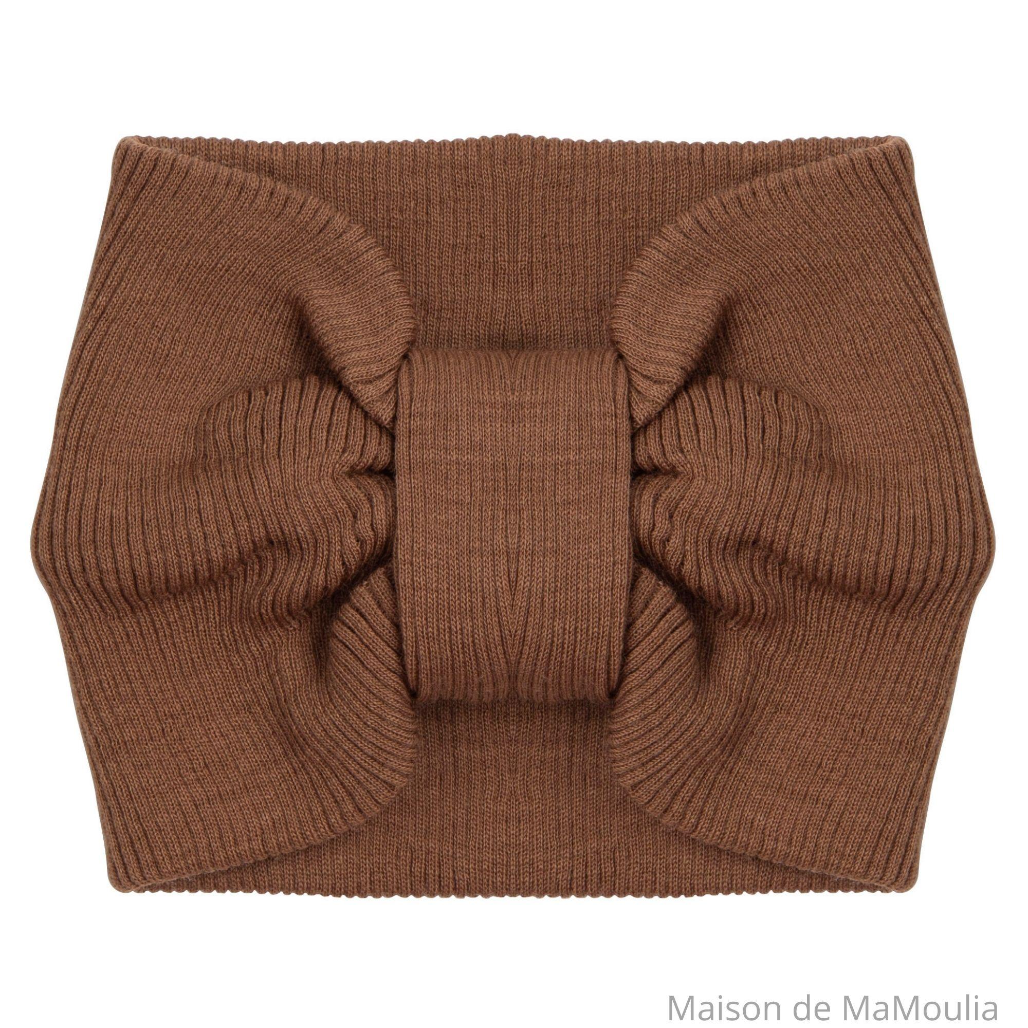 headband-bandeau-serre-tete-femme-pure-laine-merinos-minimalisma-maison-de-mamoulia-caramel