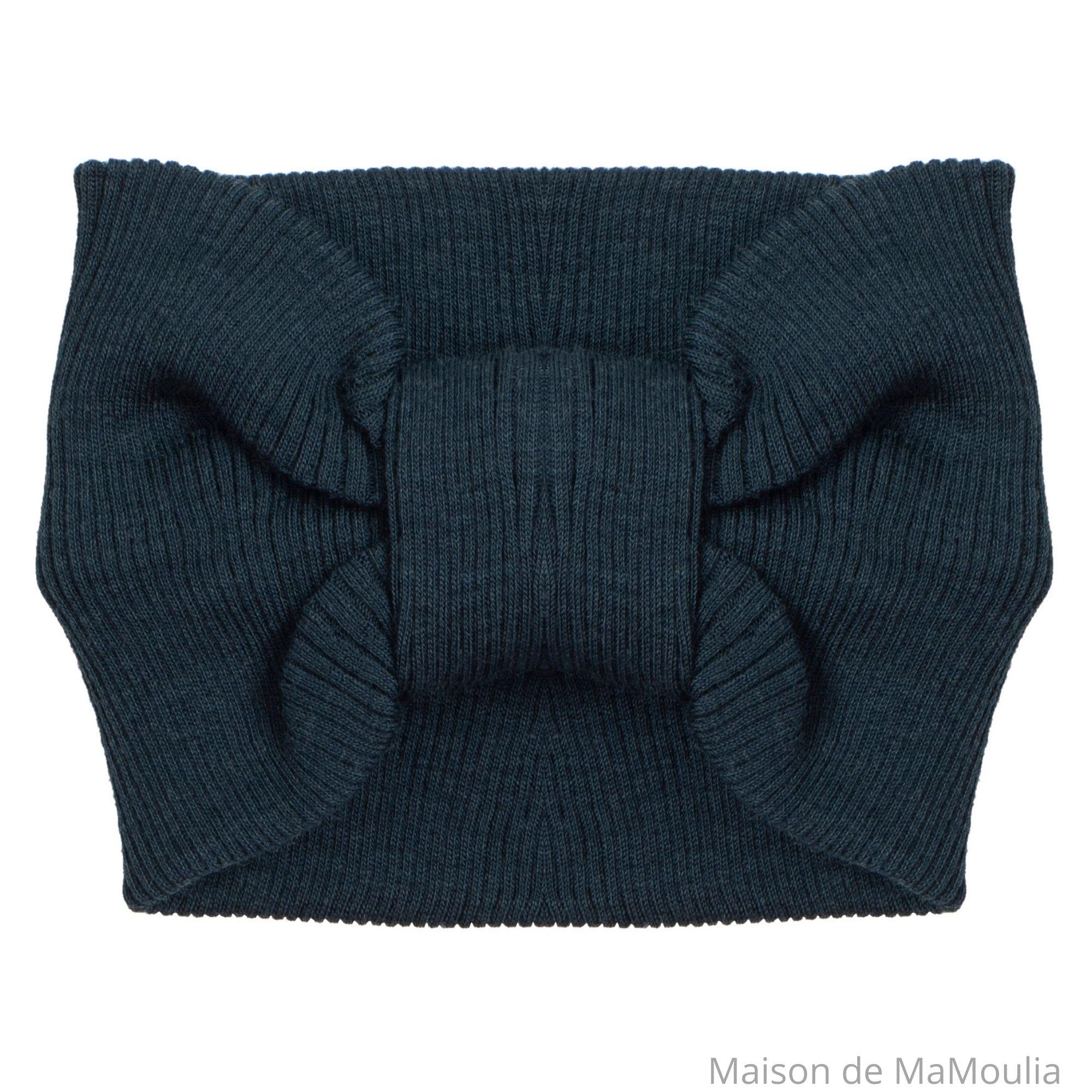 headband-bandeau-serre-tete-femme-pure-laine-merinos-minimalisma-maison-de-mamoulia-navy-bleu