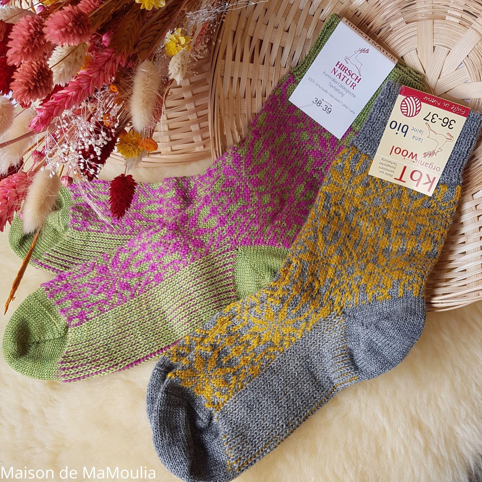 030-chaussettes-pure-laine-bio-ecologique-hirsch-natur-maison-de-mamoulia-norvegienne-adulte-epaisse