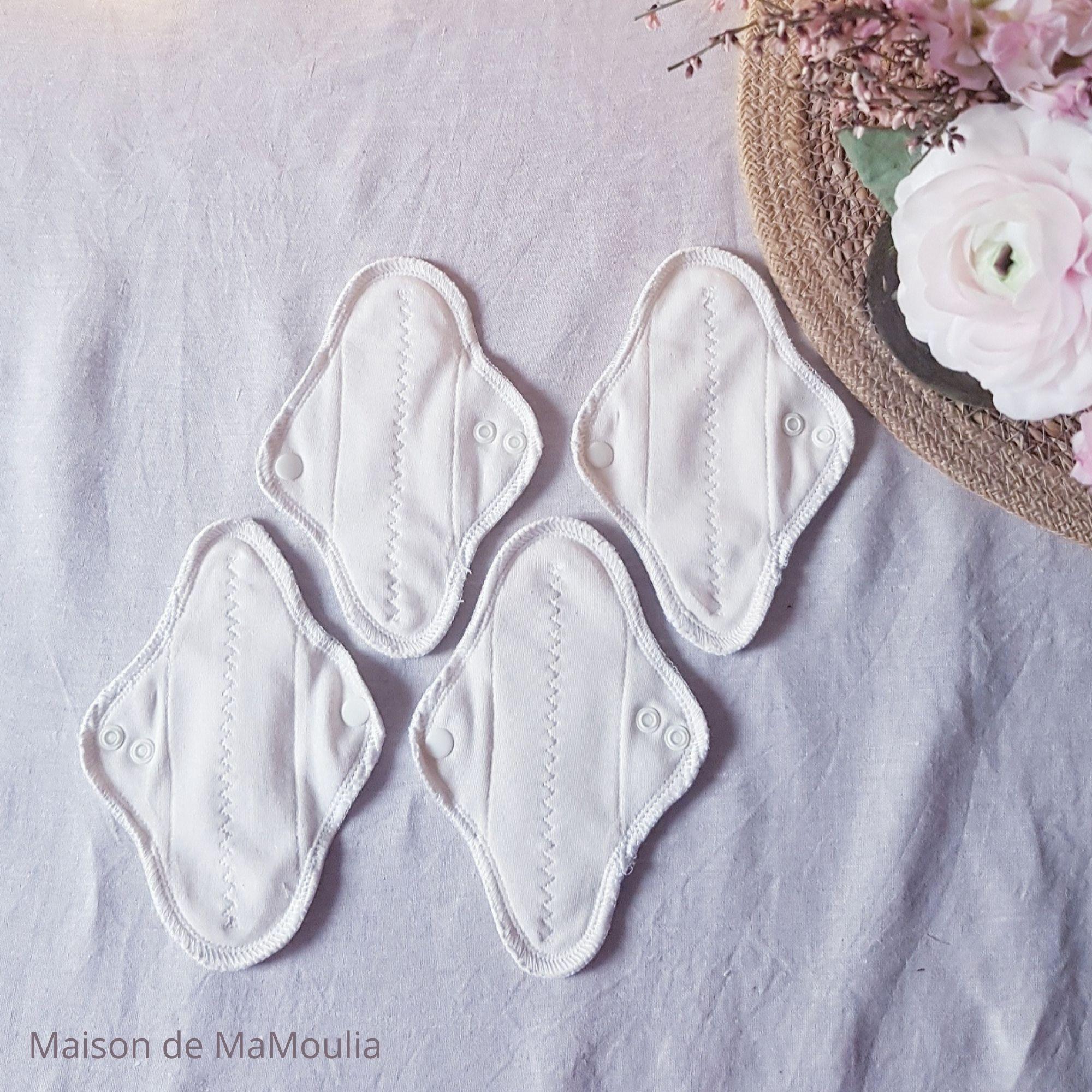 serviette-hygienique-lavable-mamidea-maison-de-mamoulia-mini-ecru-lot-