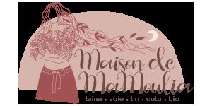 Maison de MaMoulia