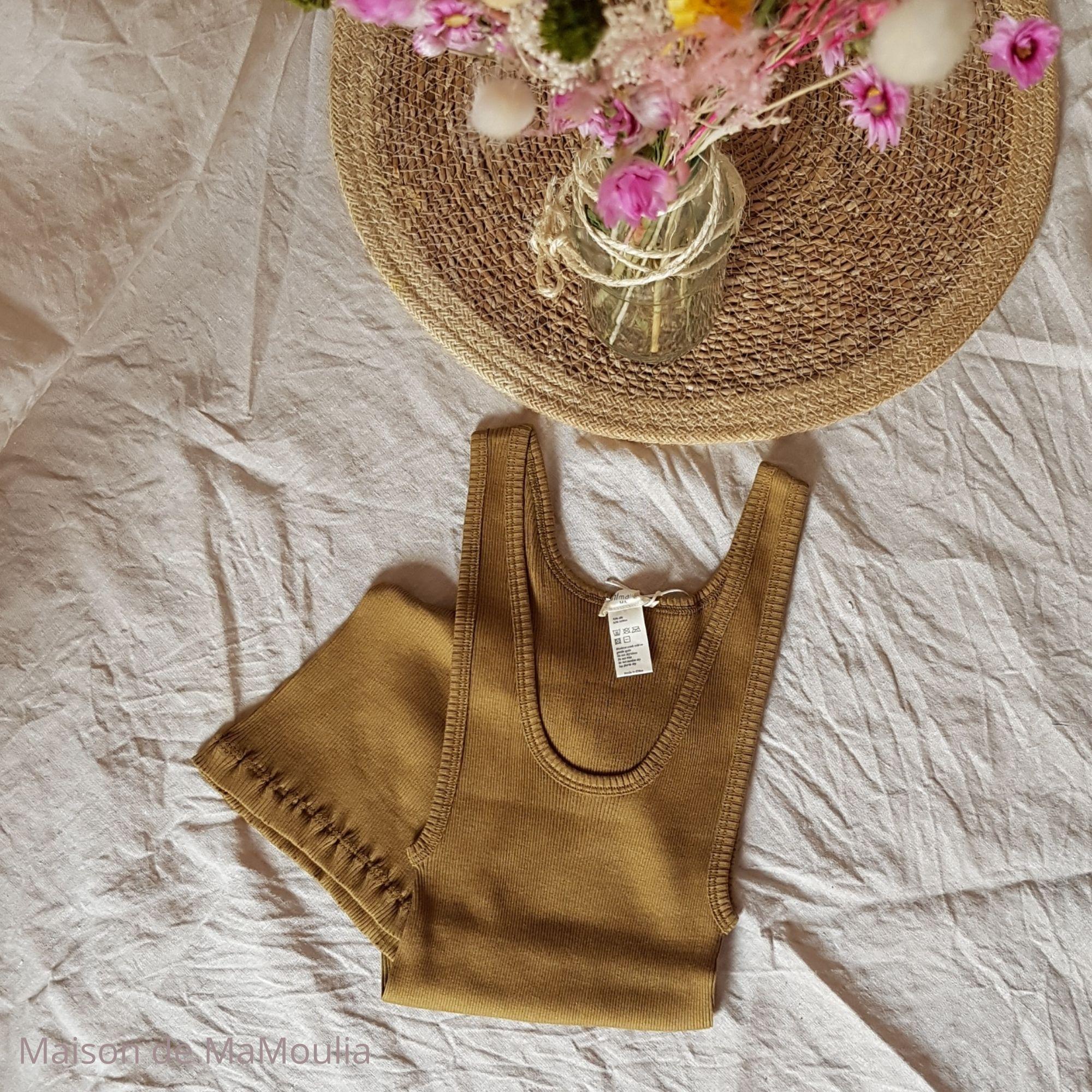 181-11 - Gudrun - Seaweed-tshirt-debardeur-femme-soie-coton-maison-de-mamoulia-vert-algue