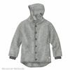 veste-manteau-bebe-enfant-disana-laine-bouillie-maison-de-mamoulia-gris