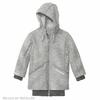 veste-manteau-kid-enfant-disana-laine-bouillie-maison-de-mamoulia-gris