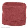 snood-echarpe-a-enfiler-tube-enfant-adulte-disana-laine-merinos-tricote-maison-de-mamoulia-bordeaux-rose