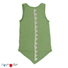 40697_ManyMonths® Natural Woollies Dino Thermal UnderOver Top UNiQUE Jade Green_1500px2-L