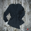 mam-babyidea-manymonths-wrap-cardigan-gilet-pure-laine-merinos-maison-de-mamoulia-foggy-black-noir