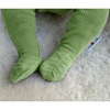 chaussons-longs-pure-laine-merinos-manymonths-maison-de-mamoulia-jade-green