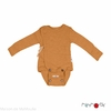 kimono-body-shirt-bebe-enfant-evolutif-pure-laine-merinos-manymonths-maison-de-mamoulia-honey-bread-jaune