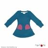 robe-bebe-enfant-evolutif-pure-laine-merinos-manymonths-maison-de-mamoulia-mykonos-waters