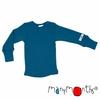 t-shirt-enfant-evolutif-manches-longues-pure-laine-merinos-manymonths-maison-de-mamoulia-mykonos-waters