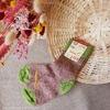 056-chaussettes-fines-chaudes-pure-laine-bio-ecologique-hirsch-natur-bebe-enfant-maison-de-mamoulia-vert-rose-