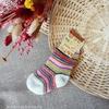 016K-chaussettes-pure-laine-bio-ecologique-hirsch-natur-maison-de-mamoulia-rayures-adulte-ecru-arcenciel