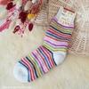 016E-chaussettes-pure-laine-bio-ecologique-hirsch-natur-maison-de-mamoulia-rayures-adulte-ecru-arcenciel--