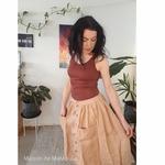 jupe-femme-pure-lin-lave-simplygrey-maison-de-mamoulia-poudre-haut-minimalisma-soie
