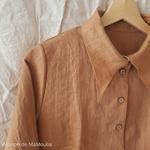 chemise-femme-pur-lin-lave-simplygrey-maison-de-mamoulia-cannelle