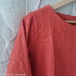 chemisier-femme-pur-lin-lave-simplygrey-maison-de-mamoulia-rouge-rooibos