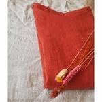 chemisier-femme-pur-lin-lave-simplygrey-maison-de-mamoulia-rouge-rooibos-