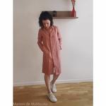 robe-chemise-femme-pur-lin-lave-simplygrey-maison-de-mamoulia-rose-clair-