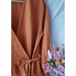 robe-cache-coeur-wrap-femme-pur-lin-lave-simplygrey-maison-de-mamoulia-orange-