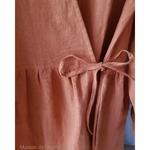 robe-cache-coeur-wrap-femme-pur-lin-lave-simplygrey-maison-de-mamoulia-orange