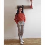 blouse-femme-pur-lin-lave-simplygrey-maison-de-mamoulia-rouge--