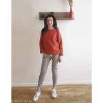 chemise-femme-pur-lin-lave-simplygrey-maison-de-mamoulia-rouge--