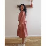 jupe-femme-pur-lin-lave-simplygrey-maison-de-mamoulia-rose-blouse